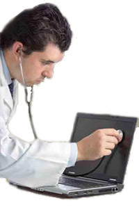 pc-doktor
