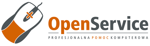 OpenService