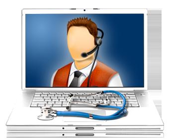 naprawa-komputera-online